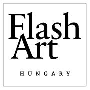 http://flasharthungary.hu/